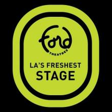 Ford Theatre LA's Freshest Stage