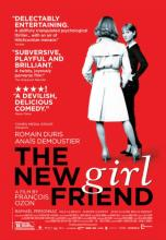 Outfest - The New Girlfriend
